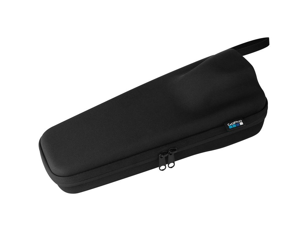 GoPro Karma Grip Case