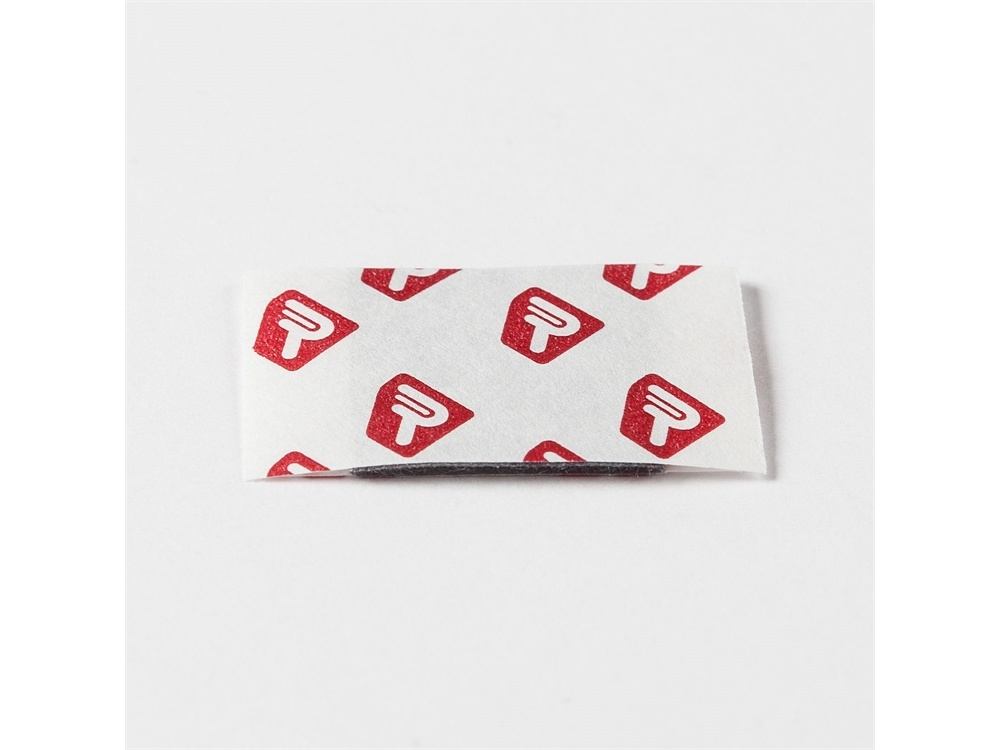 Rycote Stickies 20mm Squared Advanced, Adhesive Pads (100-Pack)
