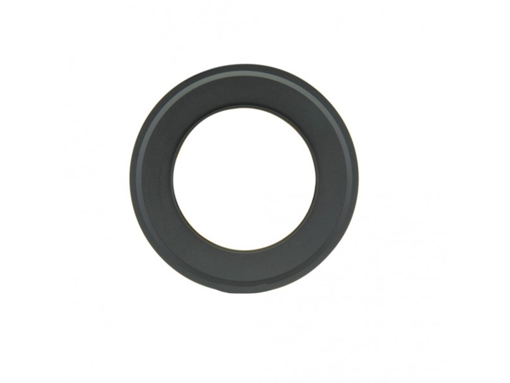 Sirui Adapter 82-62mm Ring for 100mm Holder