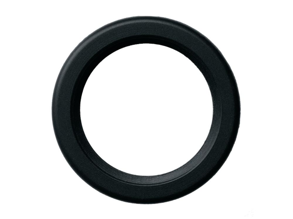 Nikon DK-15 Anti-Fog Eyepiece