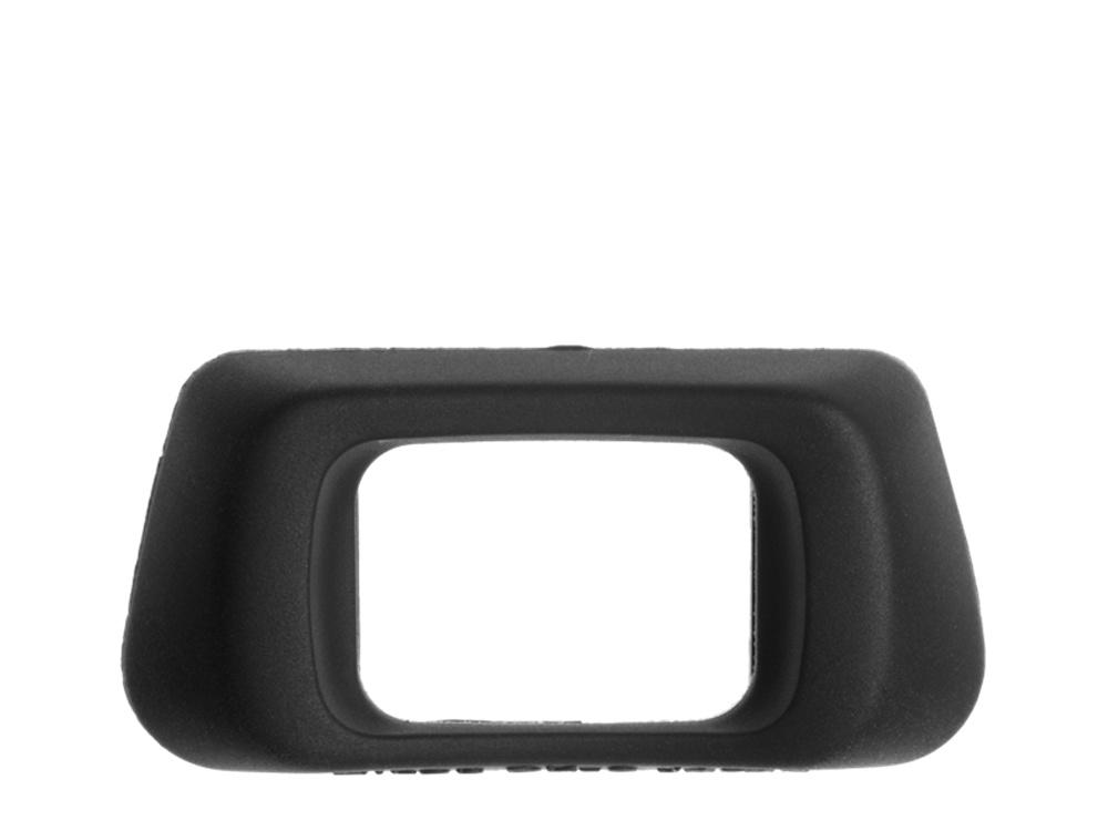 Nikon DK-9 Rubber Eyecup