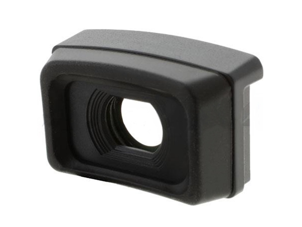 Nikon DK-21M Magnifying Eyepiece
