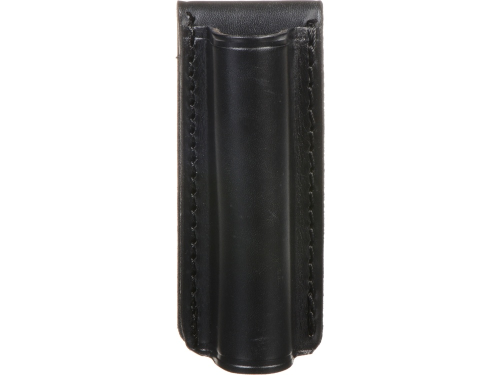 Maglite Leather Holster for Mini Maglite 2AA Flashlight