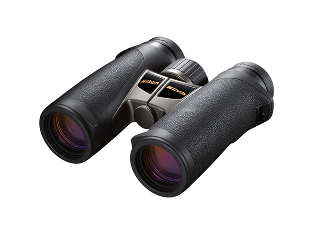 Nikon 10x32 EDG Binocular