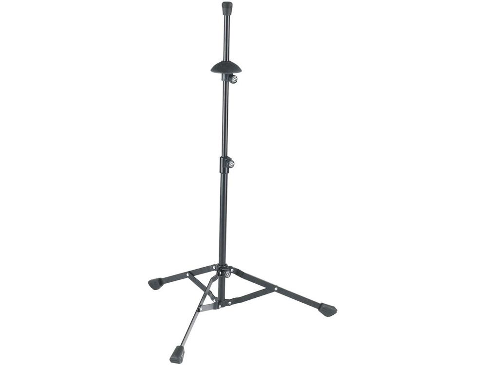 K&M 149/2 Trombone Stand (Black)