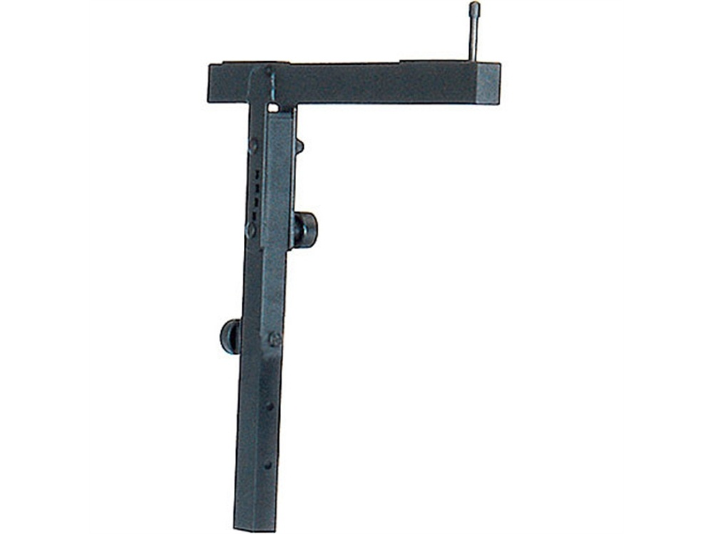 K&M 18881 Stacker Tier for the K&M 18880 Keyboard Stand