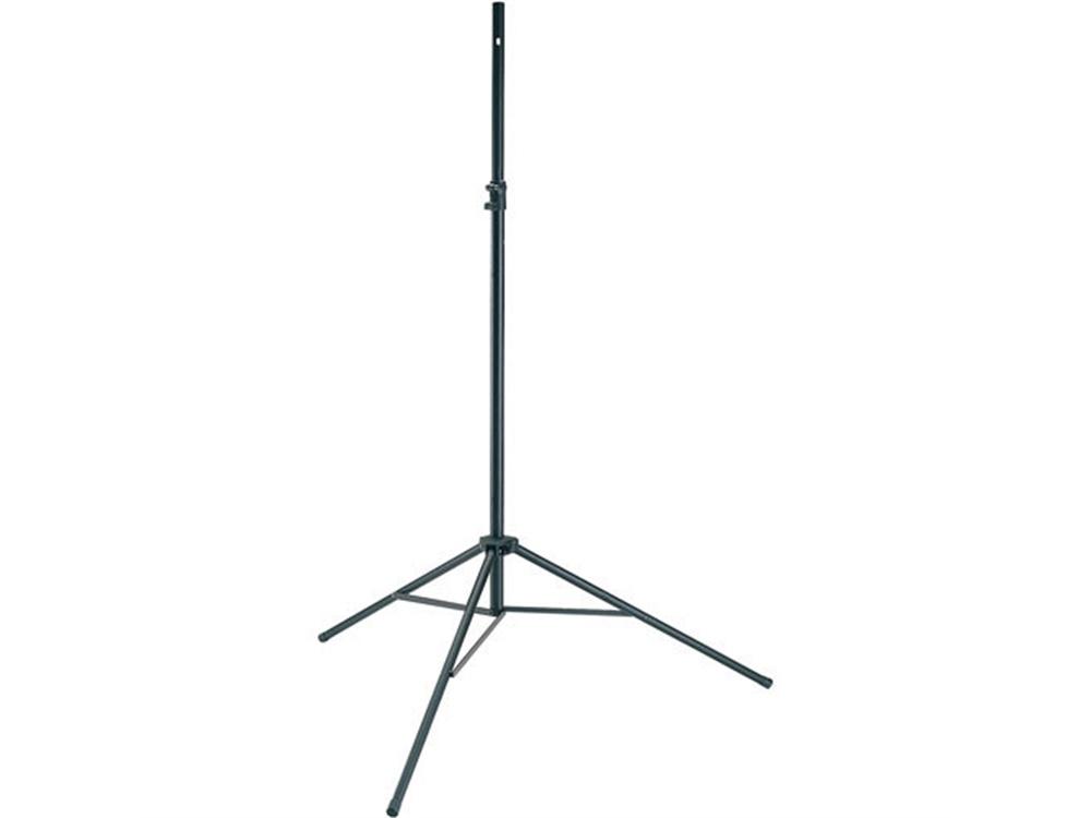 K&M 21420 Tripod Speaker Monitor Stand