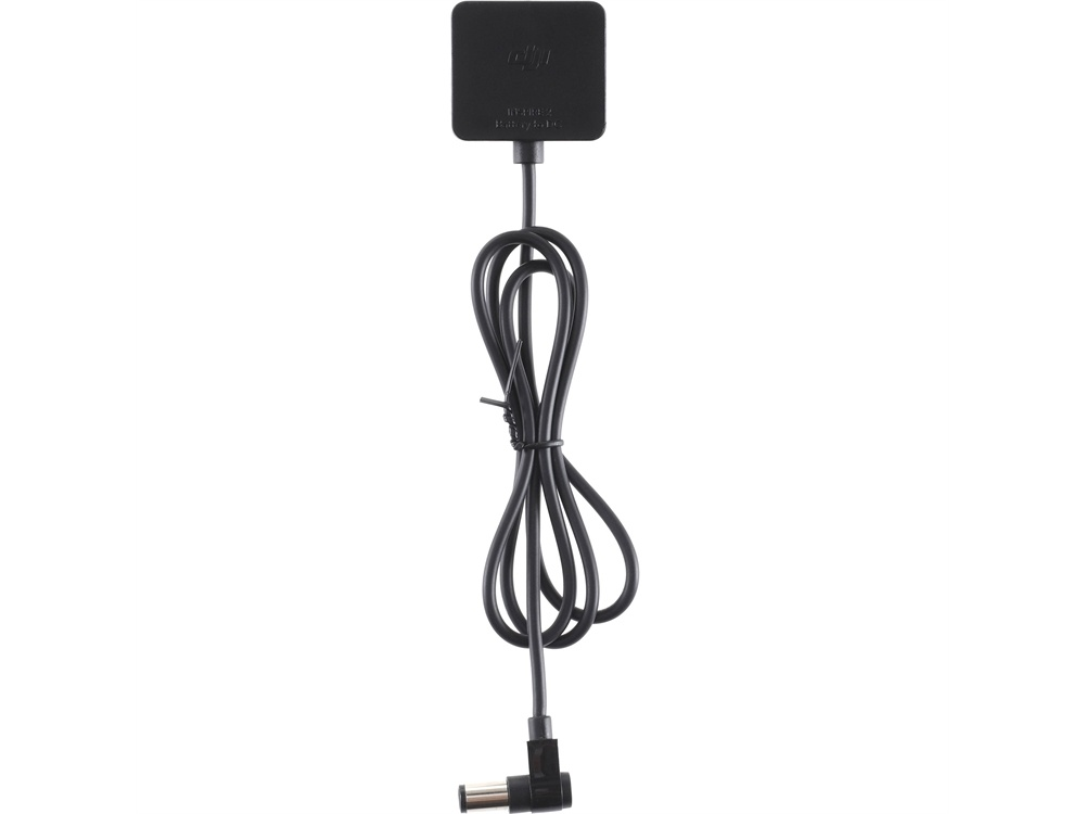 DJI Charging Cable for Inspire 2 Quadcopter Remote Controller