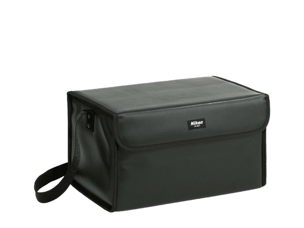 Nikon SS-MS1 Close-Up Speedlight Kit Case