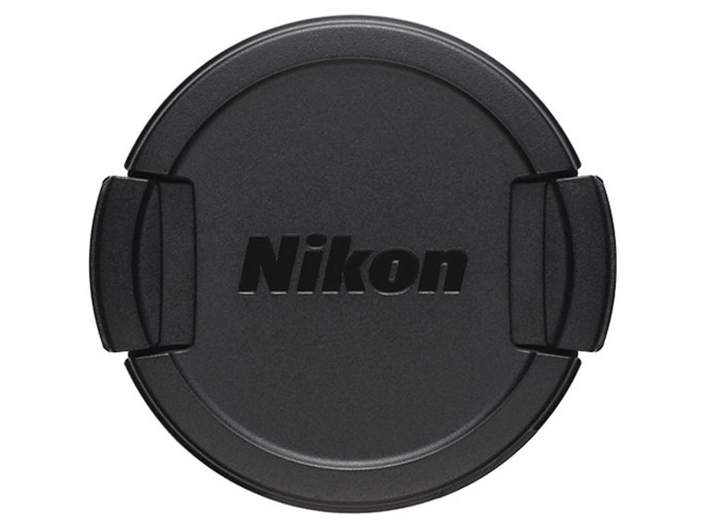 Nikon LC-CP25 Lens Cap for Coolpix L810 Camera