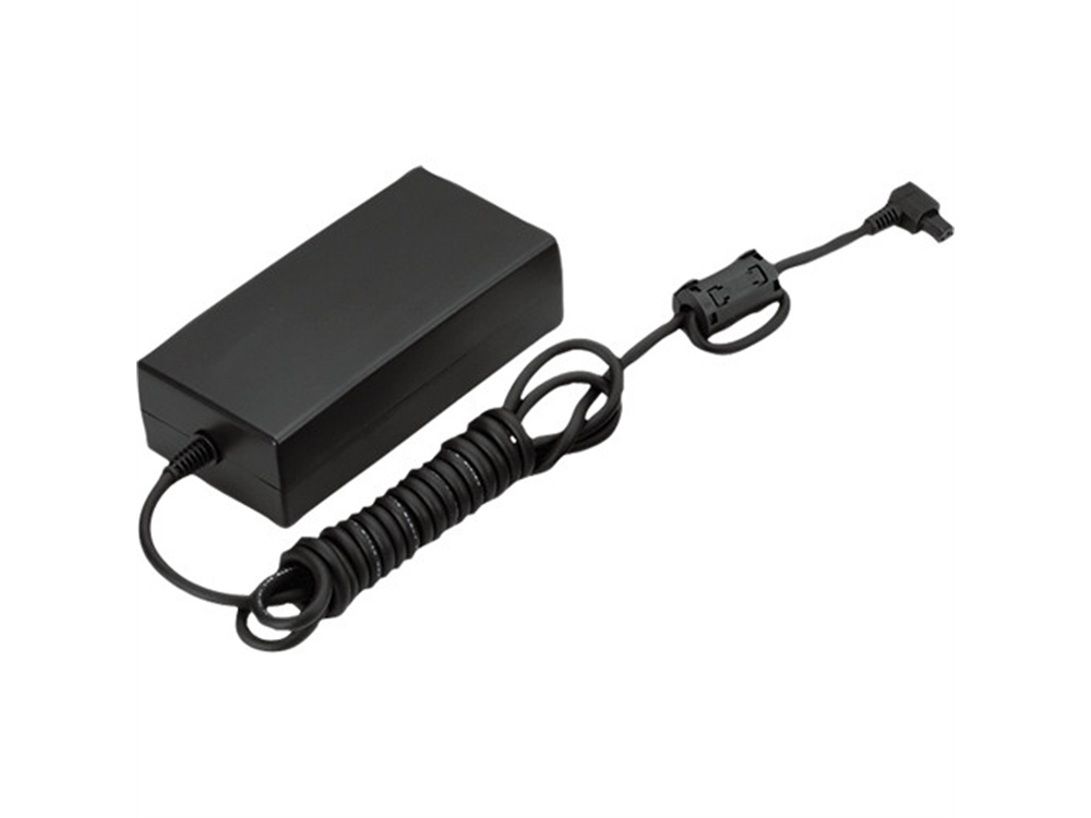 Nikon EH-6A AC Adapter for Select Nikon Digital SLR Cameras