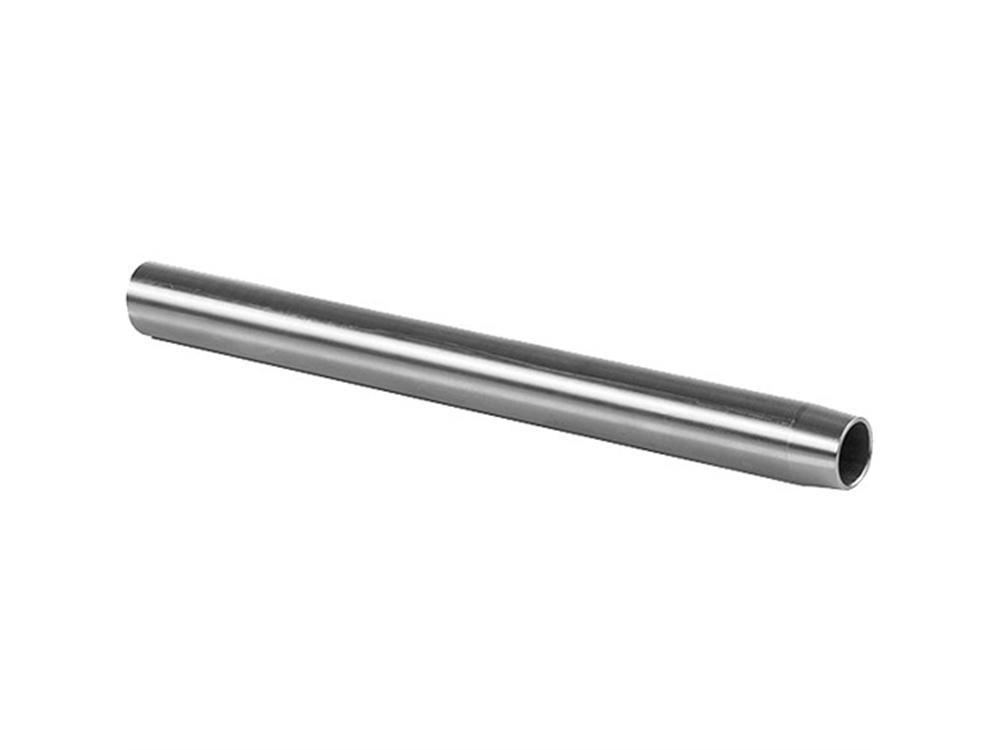 "Tilta Stainless Steel 19mm Rod (Single, 8"")"