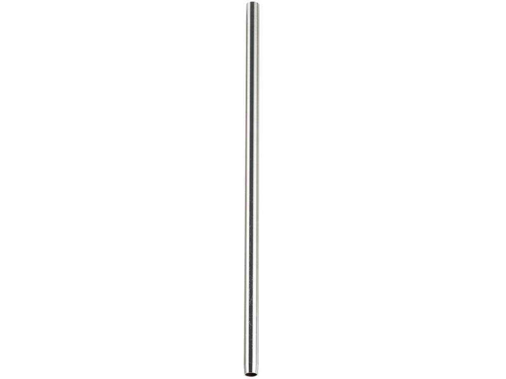 "Tilta Stainless Steel 19mm Rod (Single, 22"")"