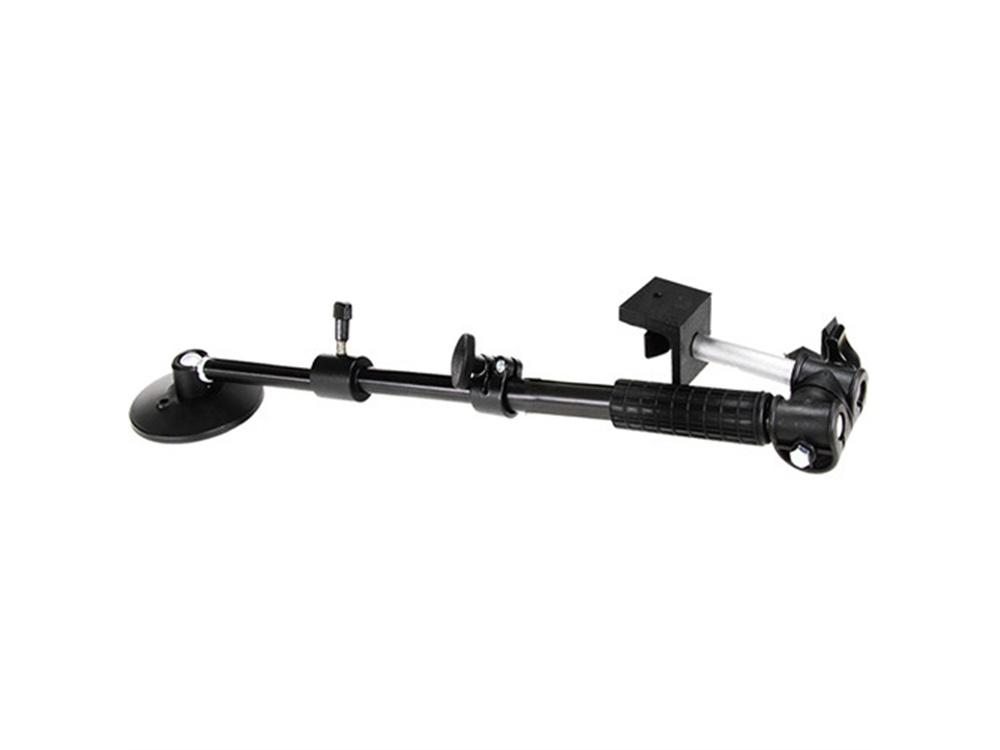 SHAPE Telescopic Support Arm