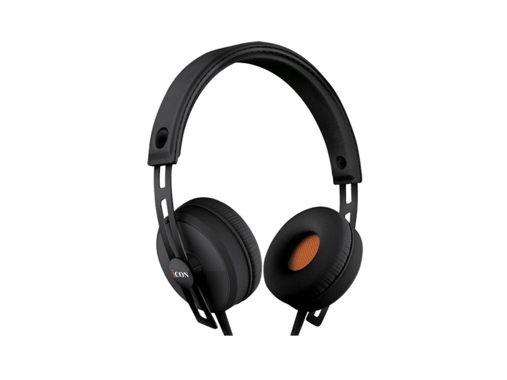 Icon Pro Audio Wave Headphones