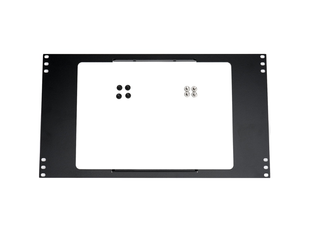 "SmallHD 13"" Rack Mounting Kit for 1300 Series"