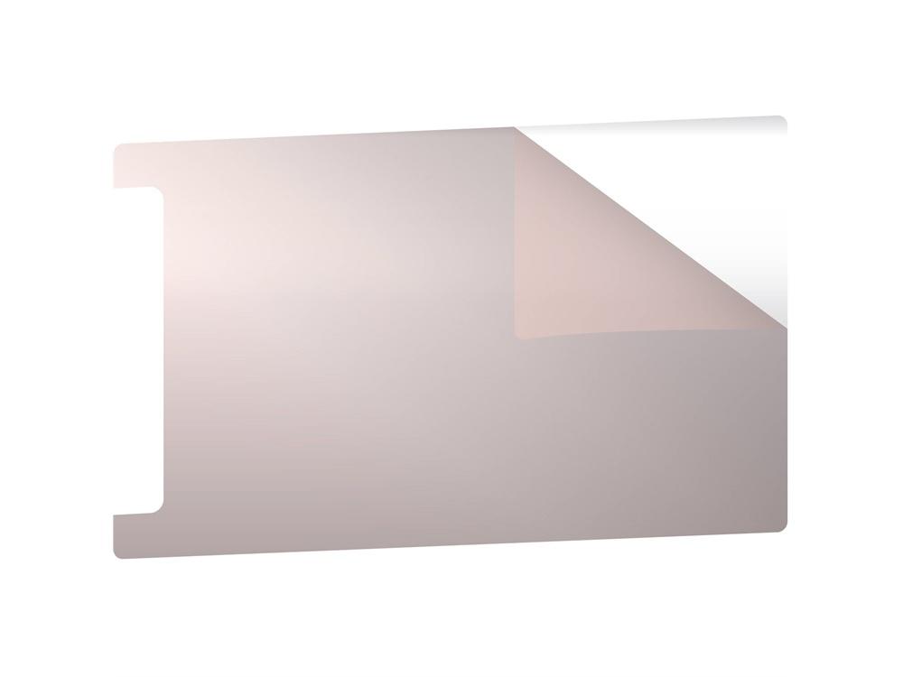 SmallHD Nu Shield Stick-On Screen Protector for 703U Monitor