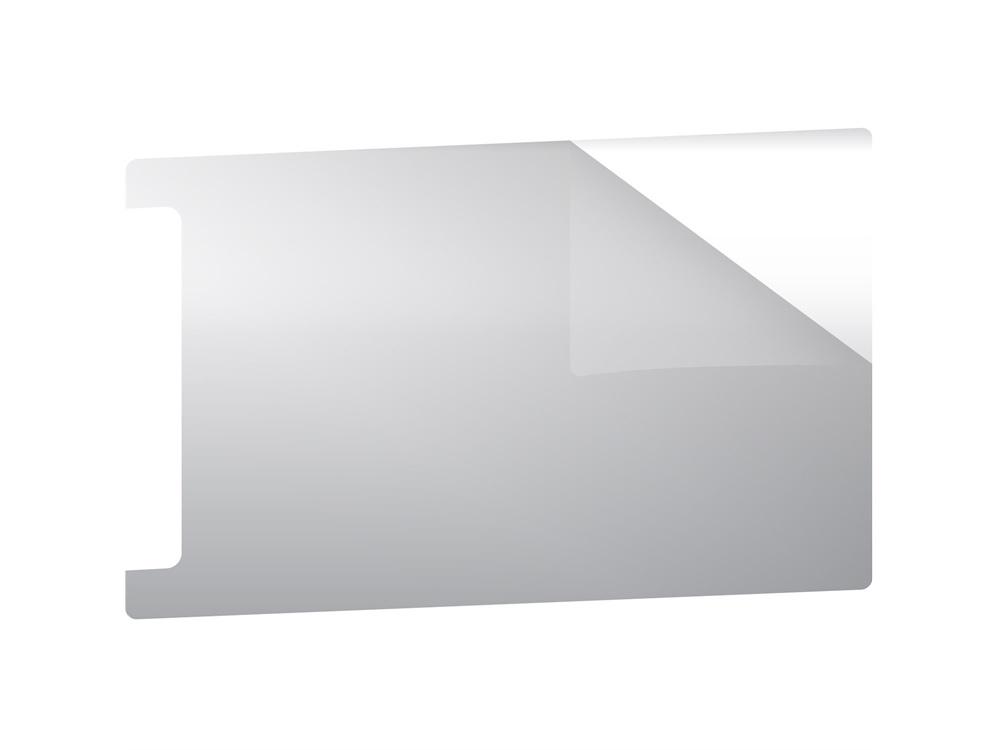 SmallHD Matte Pro K Screen Protector for 703U Monitor