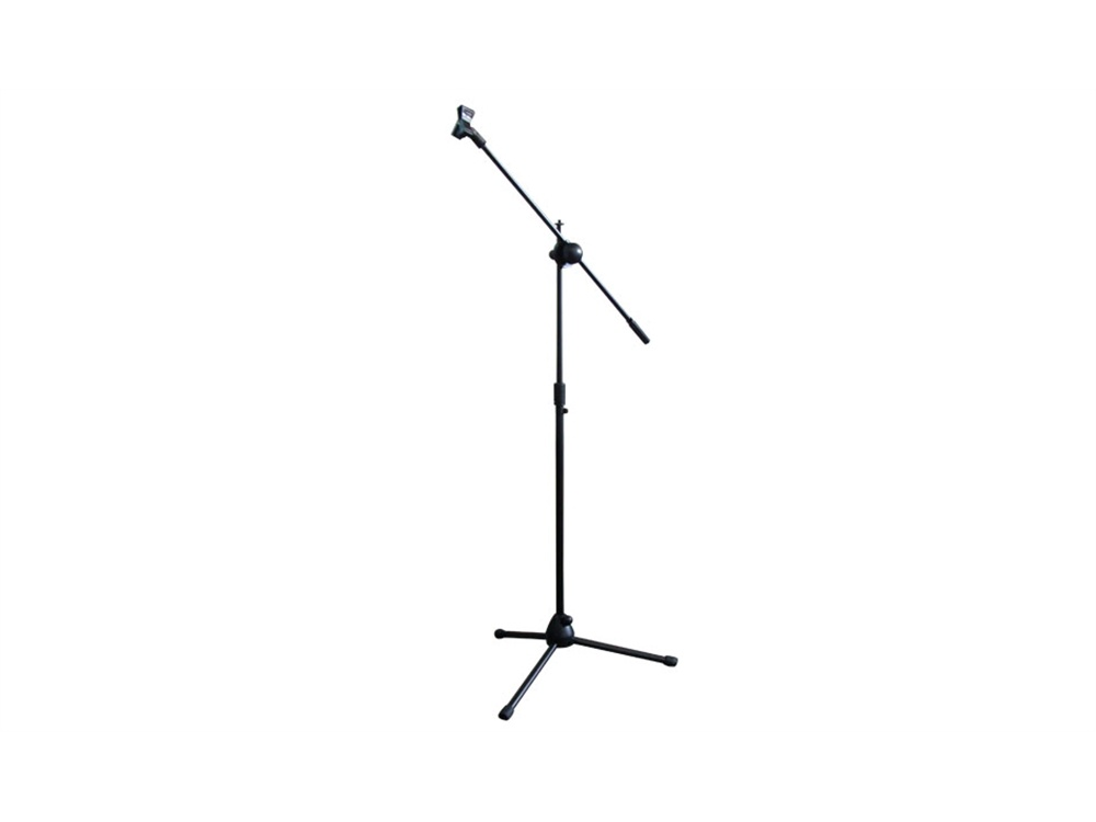 Icon Pro Audio MB-04 Lightweight Microphone Boom Stand