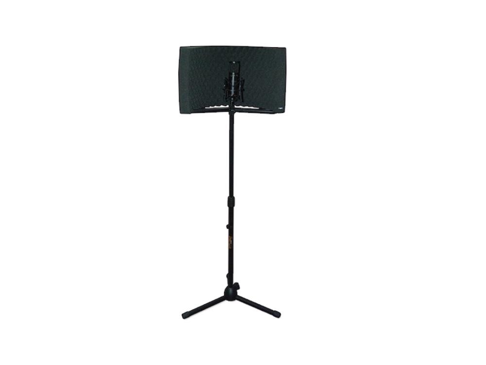 Icon Pro Audio RF-01 Reflection Filter