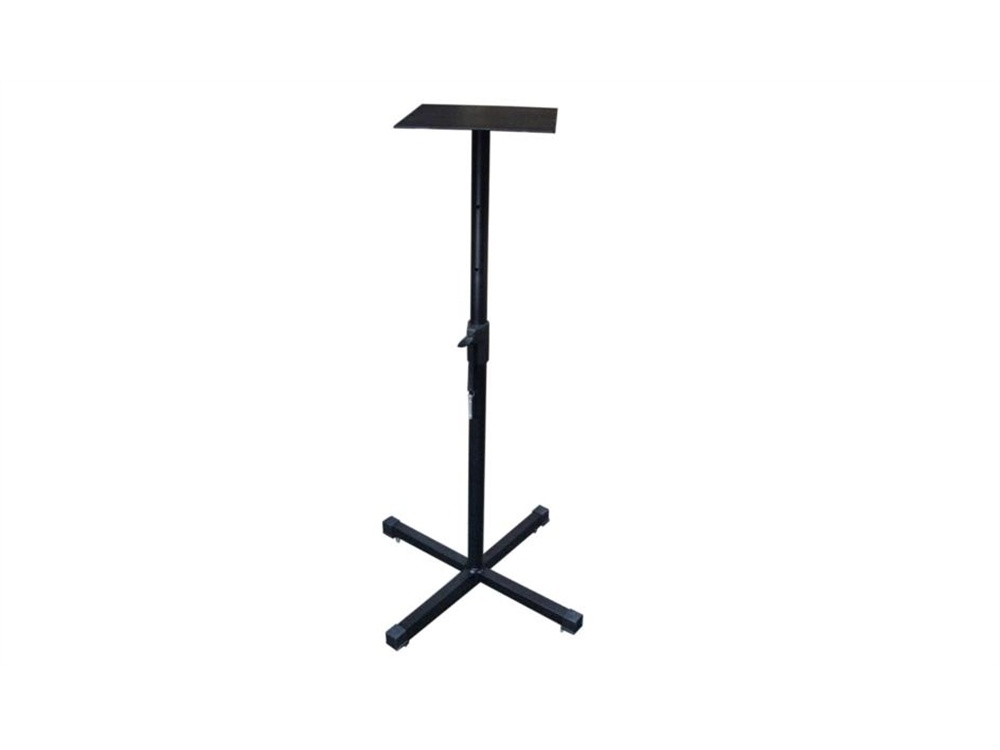 Icon Pro Audio SB-200 Monitor Speaker Stand