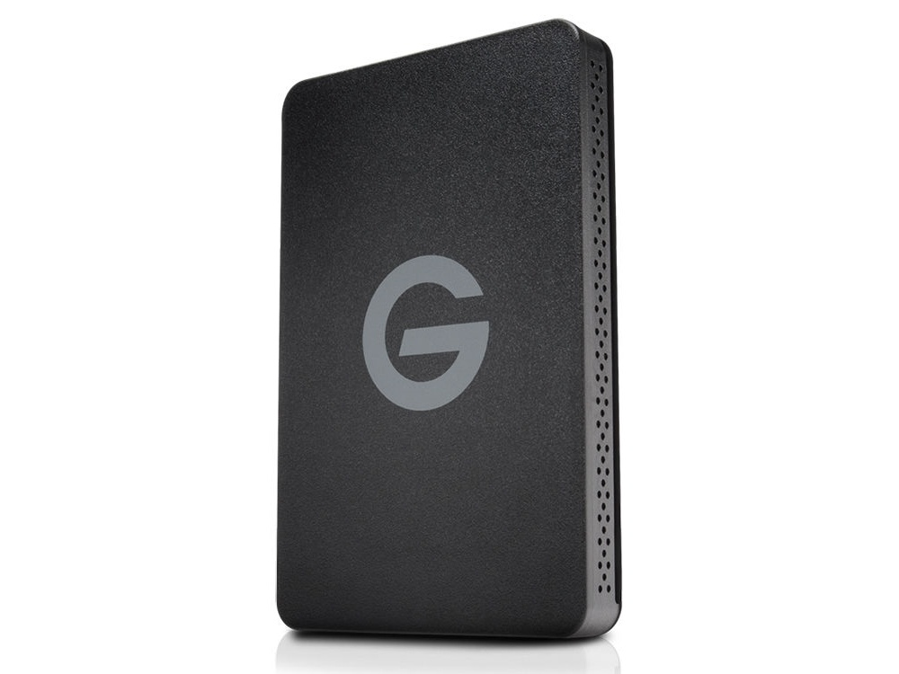 G-Technology ev Series Reader CFast 2.0 Edition