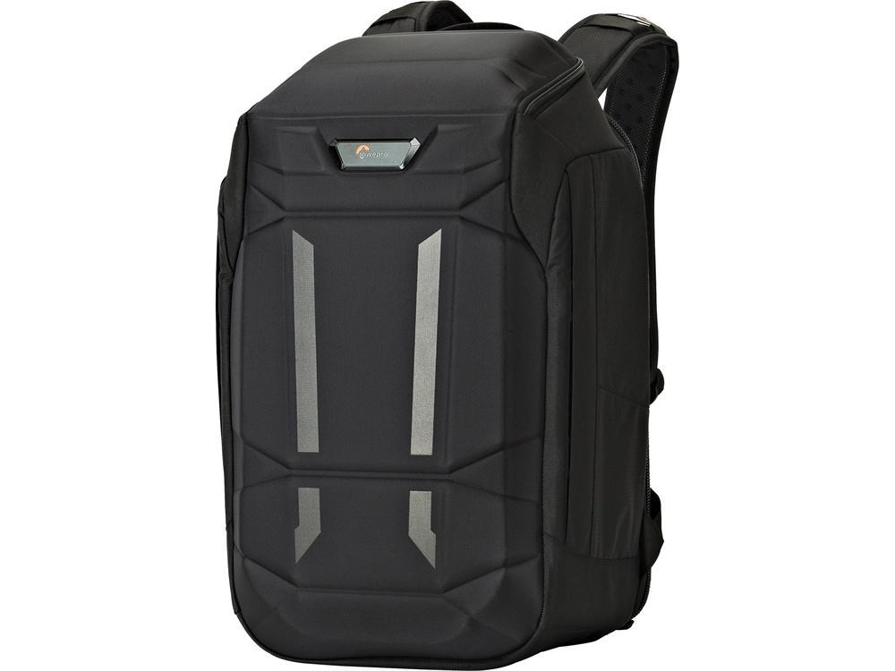 Lowepro DroneGuard Pro 450 Backpack for DJI Phantom-Series Quadcopter