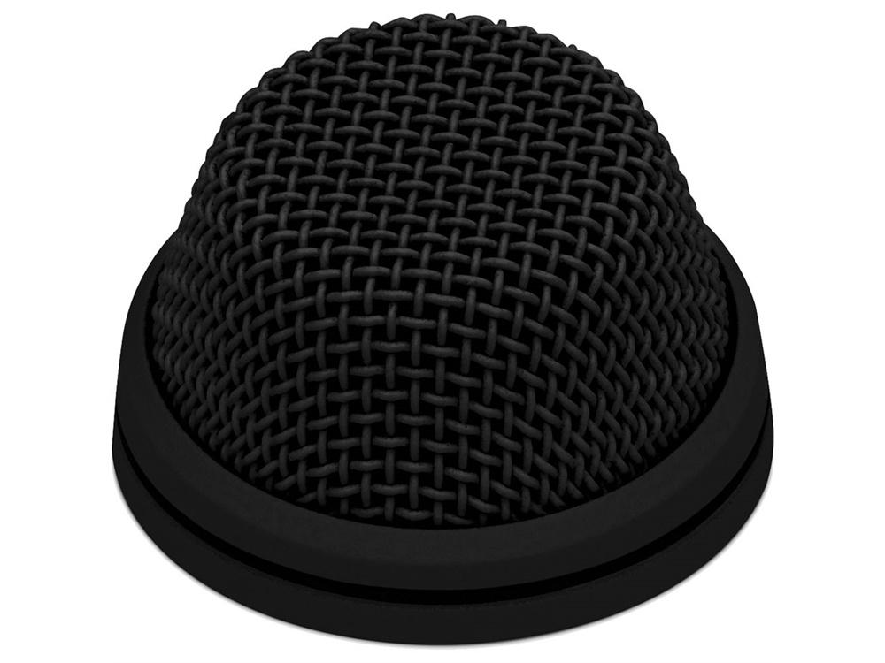 Sennheiser MEB 104 Cardioid Boundary Microphone (Black)
