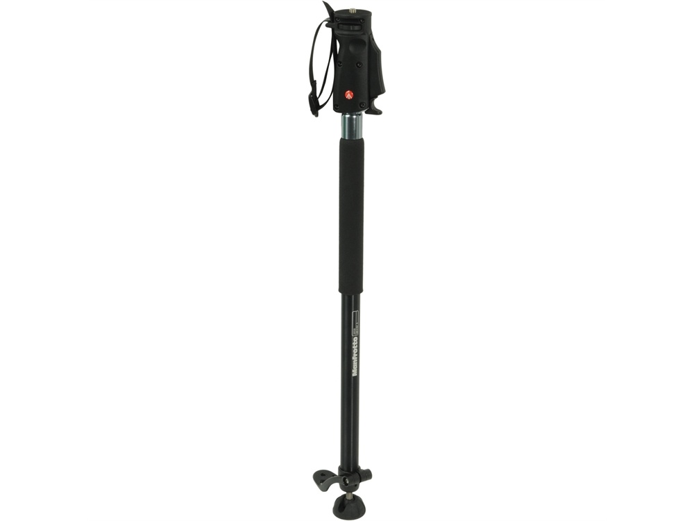 Manfrotto 685B - NeoTec Monopod Deluxe