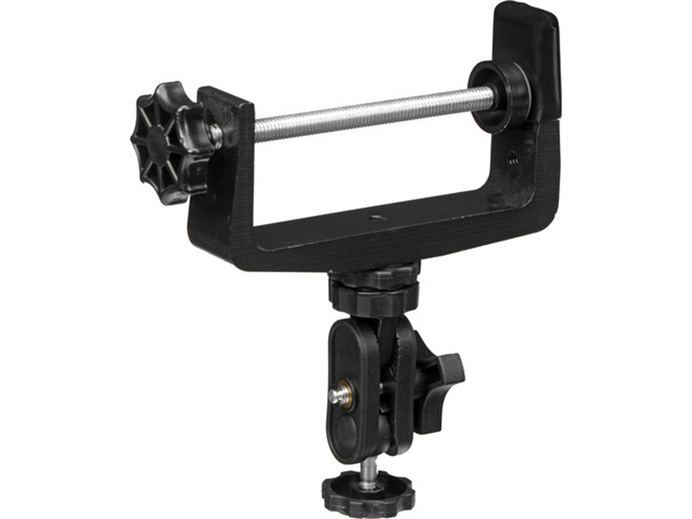 Pedco Ultra Clamp 4.0