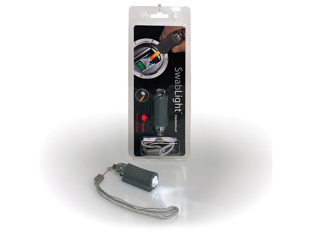VisibleDust SwabLight DSLR Sensor Cleaner