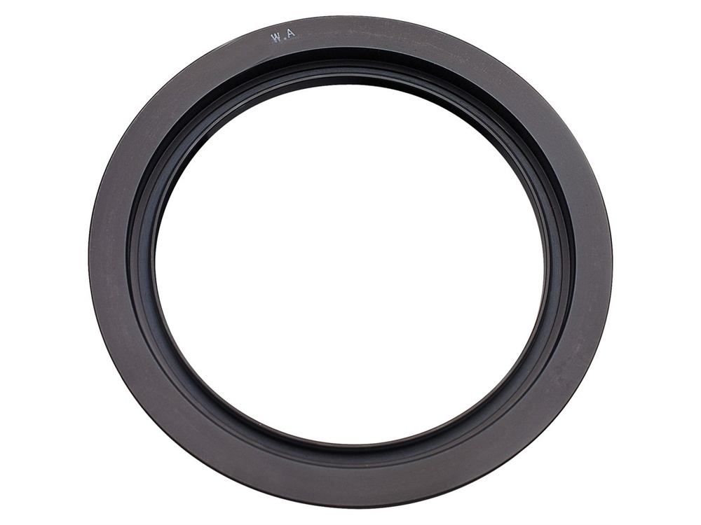 LEE Filters 82mm Wide-Angle Lens Adapter Ring