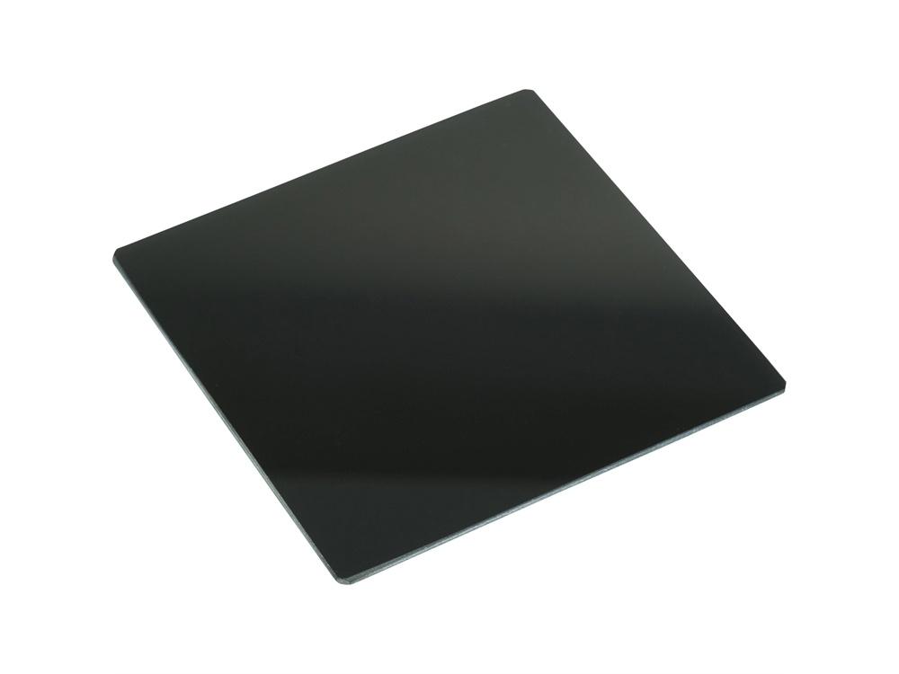 LEE Filters 100 x 100mm Little Stopper 1.8 Neutral Density Filter