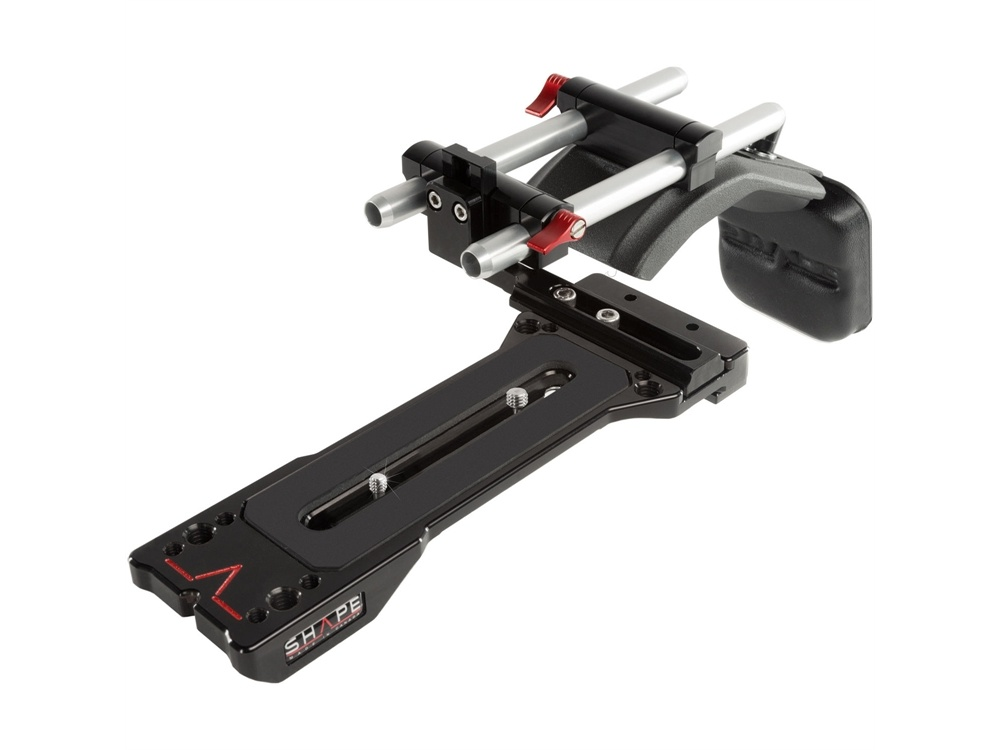 SHAPE ENG Style Camcorder Offset Rig