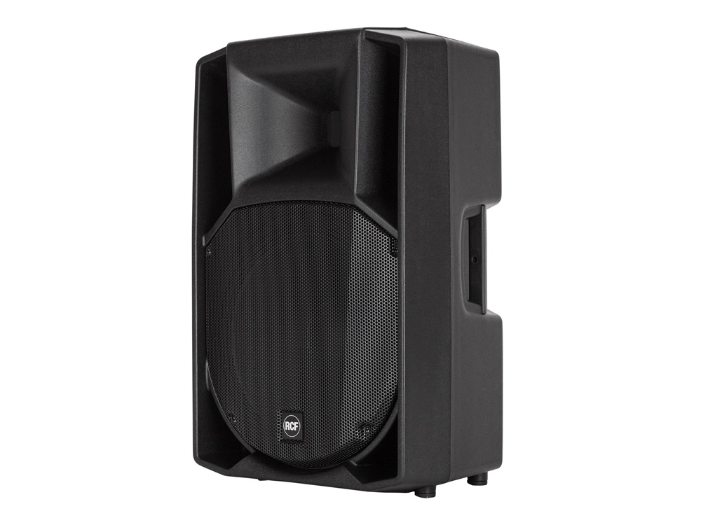 RCF ART 715A MK4 Active Two-Way Speaker