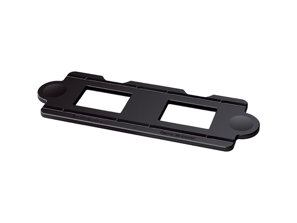 Nikon FH-5 Slide Mount Holder