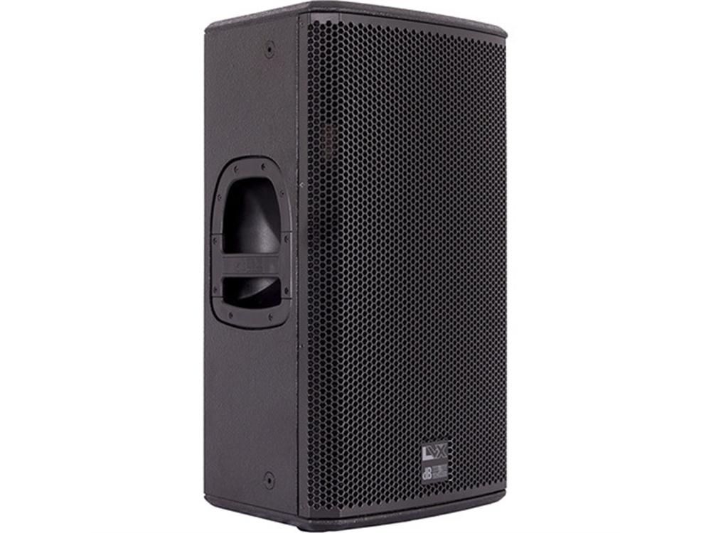 dB Technologies LVX 12 2-Way Active Speaker
