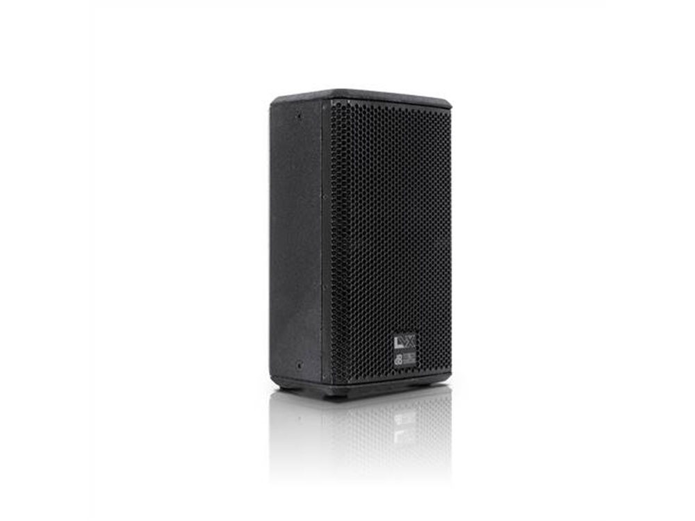 dB Technologies LVX 8 2-Way Active Speaker