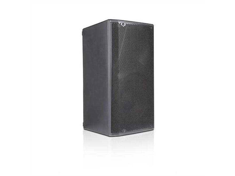 dB Technologies OPERA 12 Active Speaker