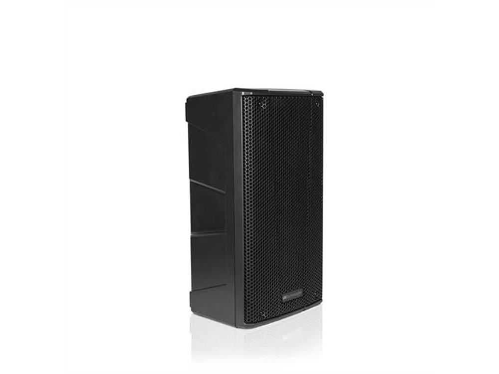 dB Technologies B-HYPE 10 Active Speaker