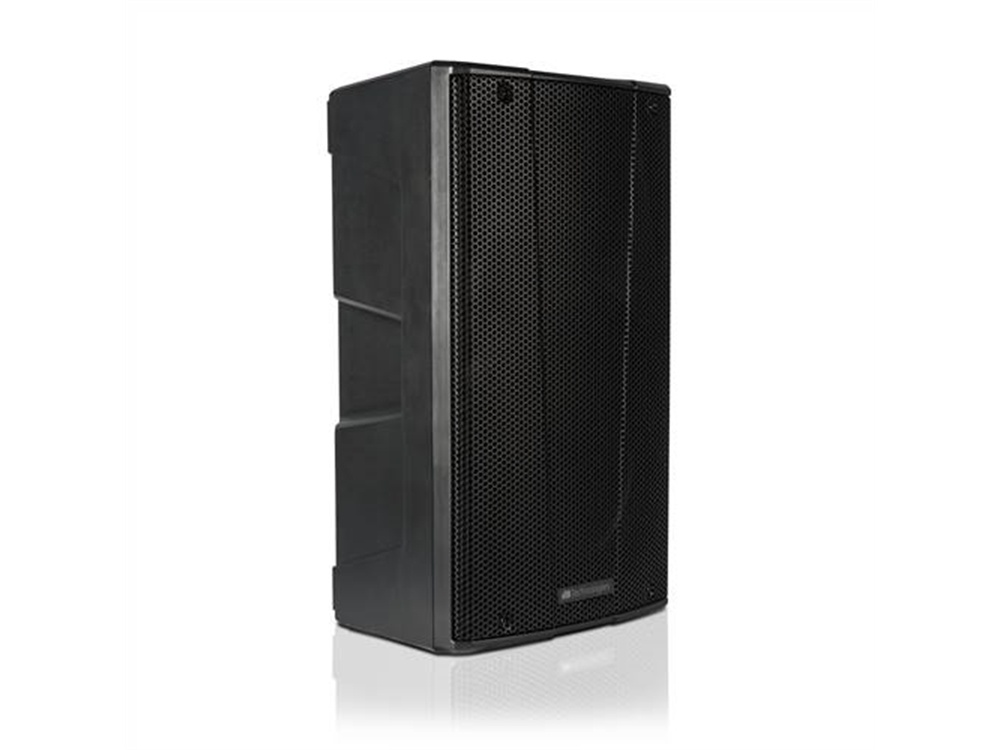 dB Technologies B-HYPE 15 Active Speaker