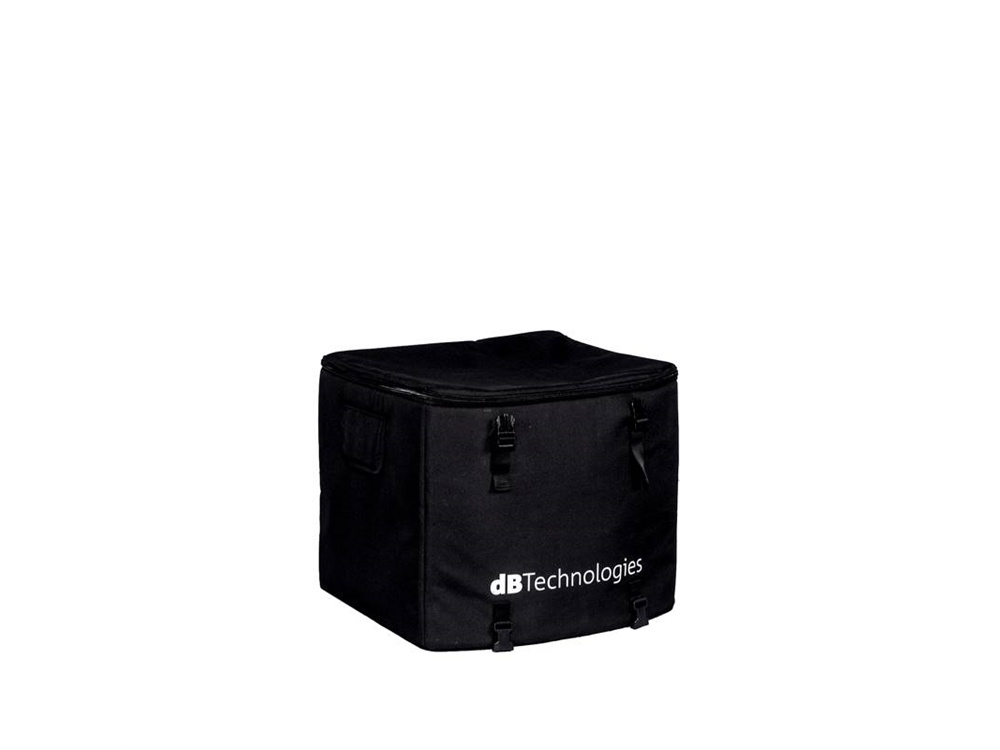 dB Technologies Tour Cover for ES 503 Entertainment System Subwoofer