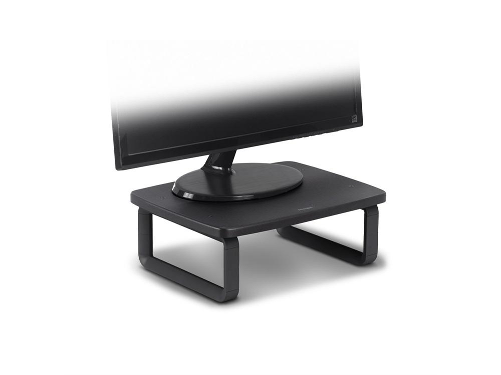 Kensington SmartFit Monitor Stand Plus (Black)
