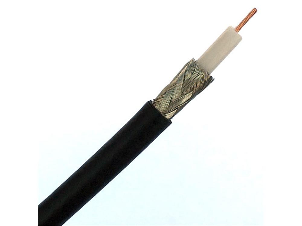 Canare L-2.5CHWS Ultra Slim 12G-SDI UHD Video Cable 100 Meter