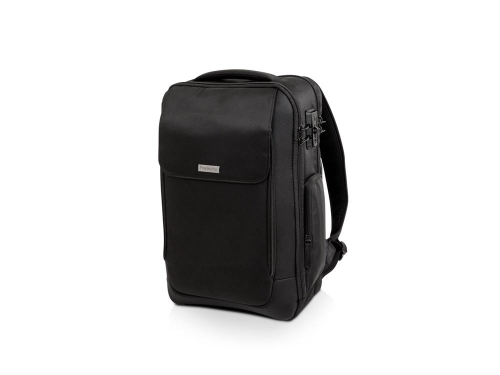 """Kensington SecureTrek 15"""" Laptop Backpack"""