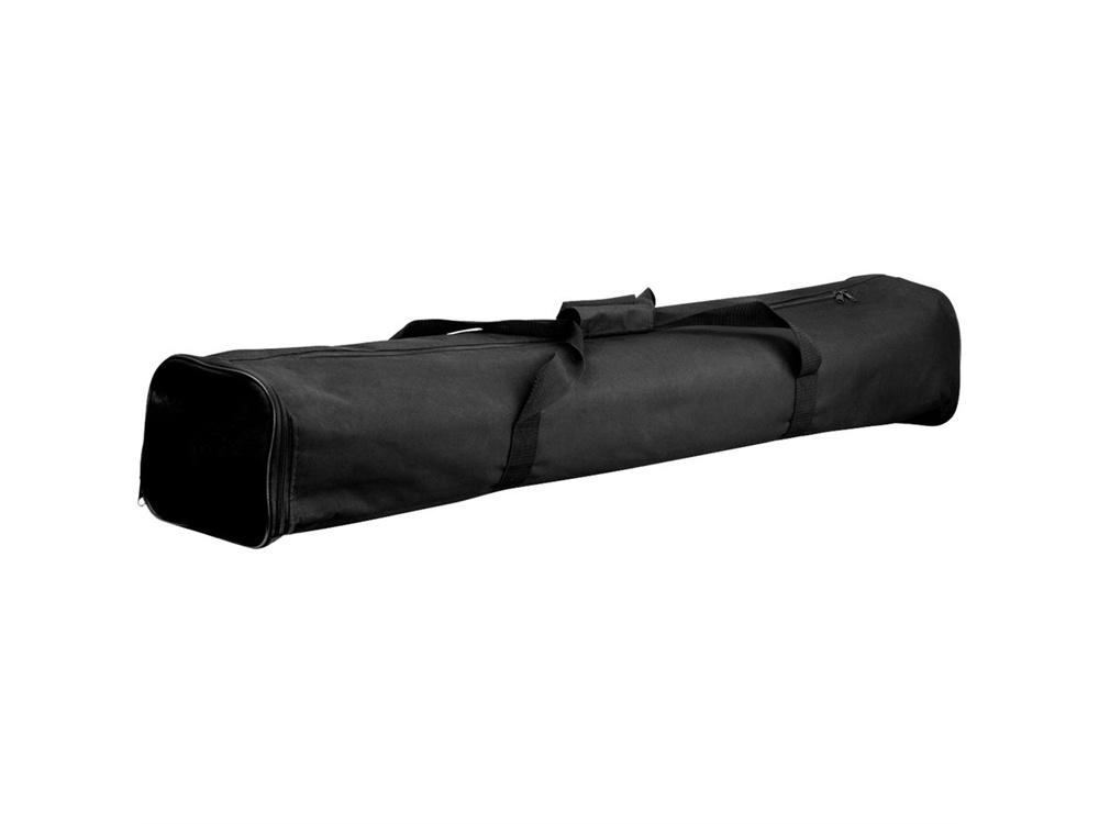 Godox CB-03 Light Stand and Tripod Carrying Bag (Black, 1.04m)