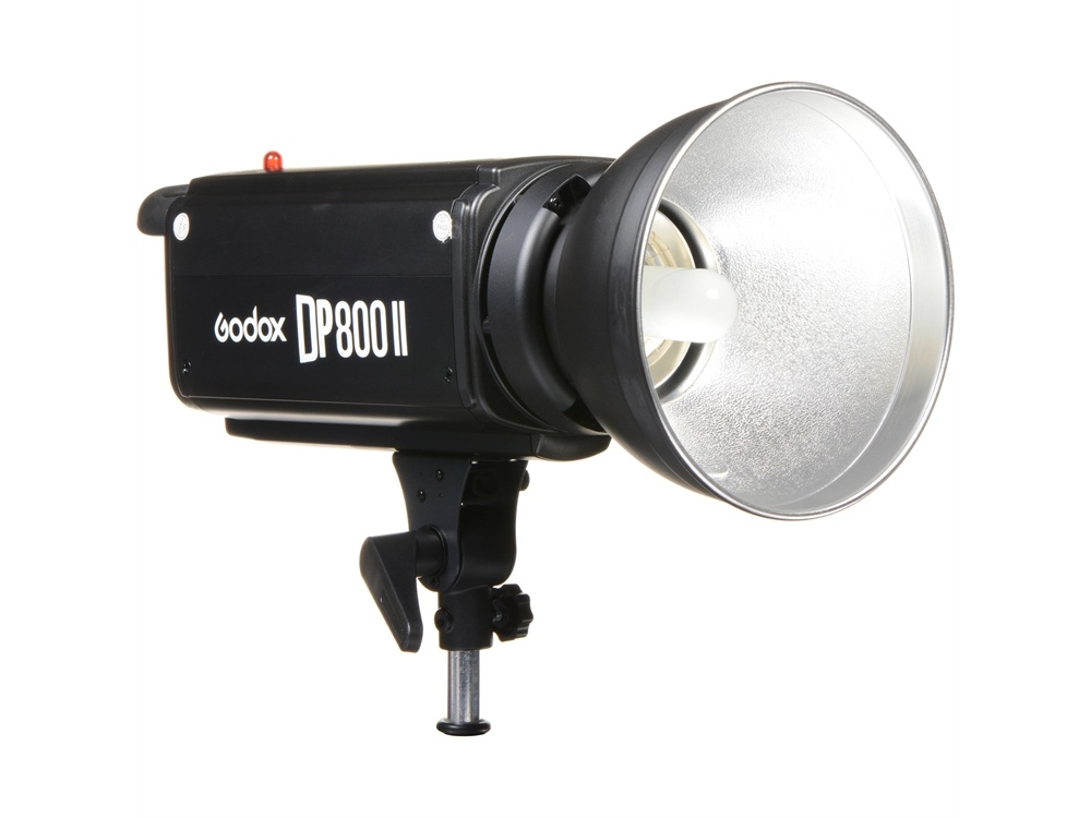Godox DP800II Flash Head