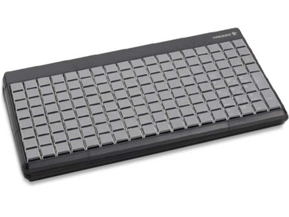 Cherry G86-63410EUADAA POS Keyboard