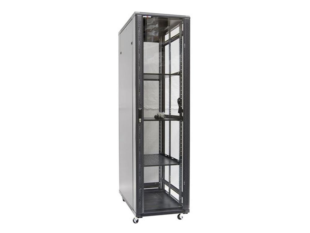 DYNAMIX RSR45-6X8 Server Cabinet