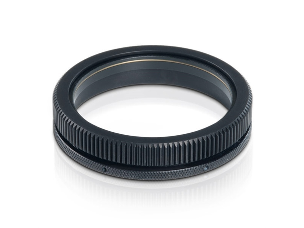 Zeiss ND Lensgear Medium (including ND GumGum)